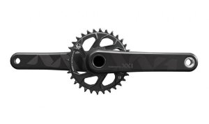 Pedivela Sram XX1 Eagle - BB30
