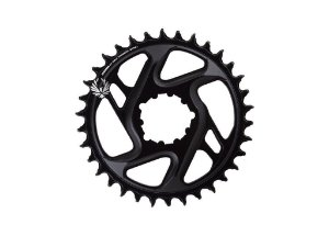 Coroa Sram GX Eagle - 6 mm