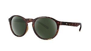 Óculos HB Gatsby New Turtle