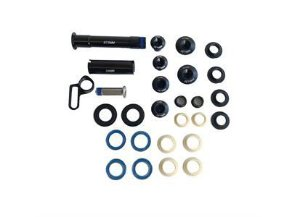 Kit de Reparo para Balança Scott Spark - 100 mm