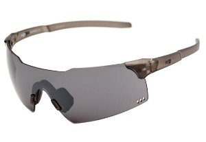 Óculos HB Quad V Onix