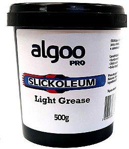 Graxa Algoo Slickoleum 500g