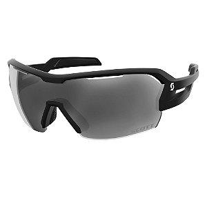 Óculos Scott Spur - Black