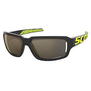 Óculos Scott Obsess ACS