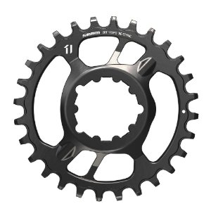 Coroa Sram NX Eagle - Boost 3 mm