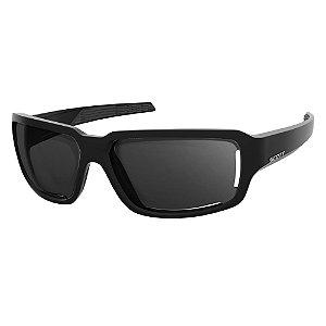 Óculos Scott Obsess