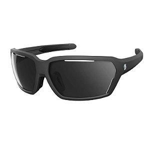 Óculos Scott Vector