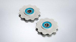 Roldana Tacx Ceramica -  Shimano 11v