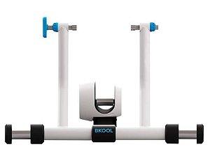 Rolo de Treino Bkool Smart GO