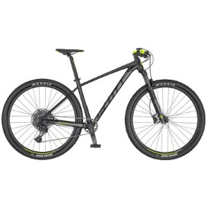 Scott Scale 970 | Lançamento 2020