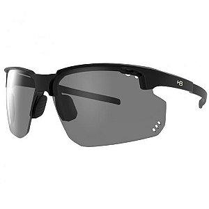 Óculos HB Moab
