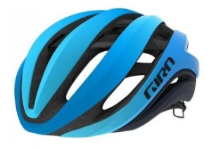 Capacete Giro Aether Mips - Azul