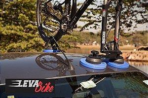 Leva Bike 3HM