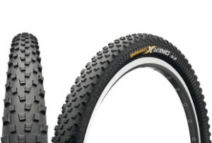Pneu Continental X-King 29x2.2 Protection