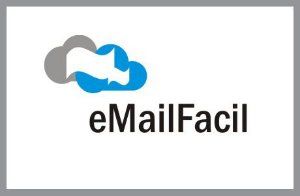 Email OnLine