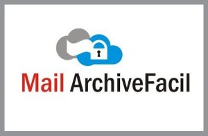 Arquivamento de E-Mails