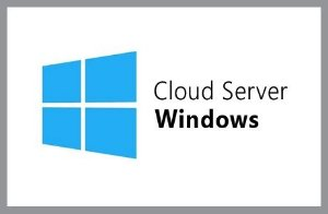 Servidores Windows em Nuvem