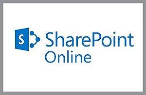 Portal Online de Equipes