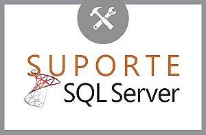 Suporte Especializado a SQL Server
