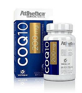 COQ10 200mg 60caps