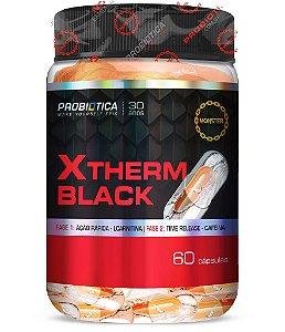 Xtherm Black