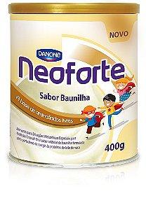 Neoforte LT 400g - DANONE