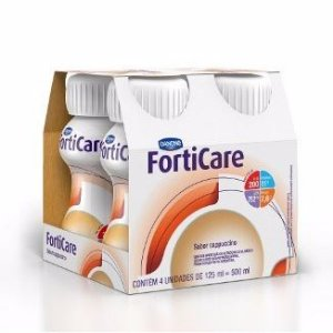 FortiCare - PB 200ml