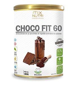 Choco Fit 60