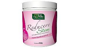 Reducere Slim