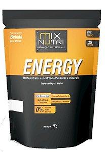Energy (malto+dextrose+vitaminas)