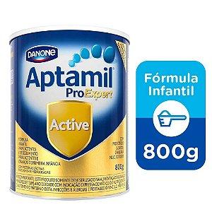 APTAMIL ACTIVE LT 800G