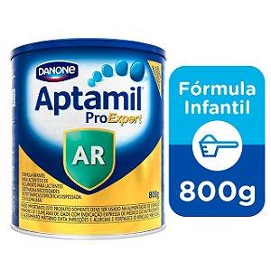 APTAMIL AR LT 800G