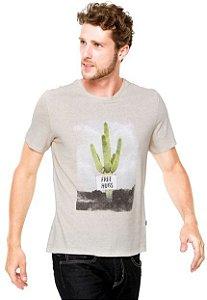 Camiseta Triton Masculina Free hugs