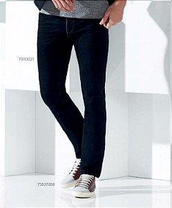 Calça Jeans Acostamento Masculina 905