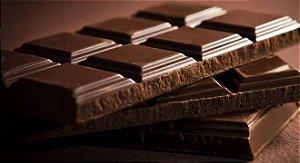 Água Perfumada Ekomist Chocolate ao Leite - 1L