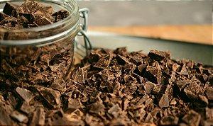 Perfume para Ambiente Home Spray Ekomist Chocolate - 1L
