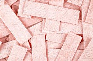 Perfume para Ambiente Home Spray Ekomist Tutti-Frutti - 1L