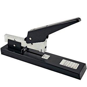 Grampeador  Metal para 100 folhas Masterprint MP 390