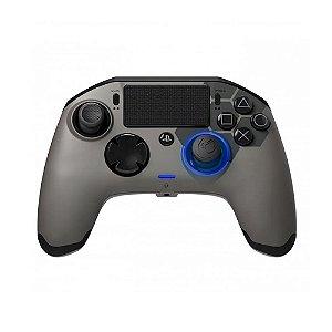 Controle Nacon Revolution Pro Controller 2 (Rig Edition) - PS4