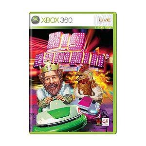 Jogo Big Bumpin' - Xbox 360