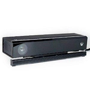 Sensor Kinect 2.0 Microsoft - Xbox One