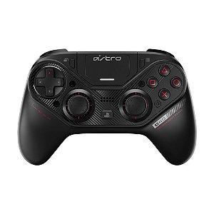 Controle Astro C40 TR sem fio - PS4 e PC