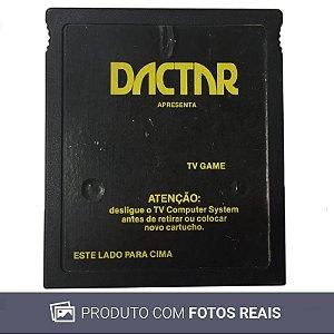 Jogo Planet Patrol - Atari