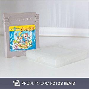 Jogo Super Mario Land 2: 6 Golden Coins [Japonês] - GBC
