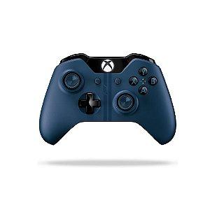 Controle Microsoft Edição Especial Forza Motorsport 6 Sem Fio - Xbox One