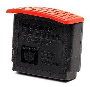 Memory Expansion Pak - N64