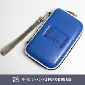 Case Azul Project Design - 3DS