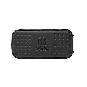 Case Tough Pouch para Nintendo Switch - Hori