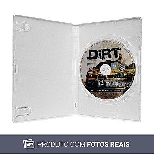 Jogo Dirt - PS3 (Sem Capa)