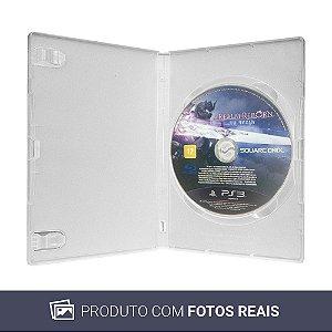 Jogo Final Fantasy XIV: A Realm Reborn - PS3 (Sem Capa)